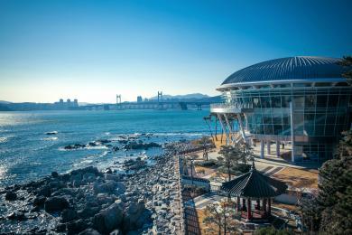 【优悦系列】韩国首尔双飞5日半自由行 2天自由活动