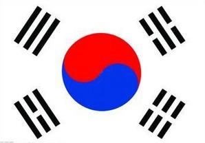 <韩国个人旅游签证>三个月单次