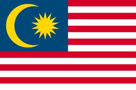 <馬來西亞個人旅游簽證>