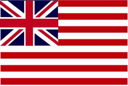 <美國個人旅游簽證>免面試