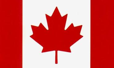 <加拿大個人旅游簽證>